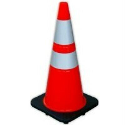 Cone Safety 28in Widebody 7lb