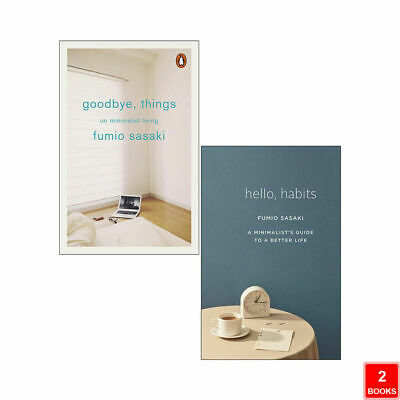 Young Bond Series Steve Cole 3 Books Collection Set Strike Lightning,Shoot to Ki