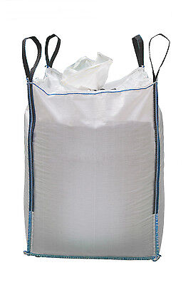 BIG BAG - Sacco UNI EN ISO 21898:2006