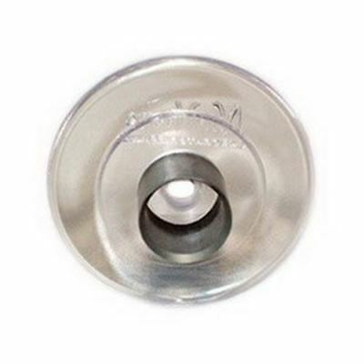 Stoma Hole Cutter Tool, 1-1/4""