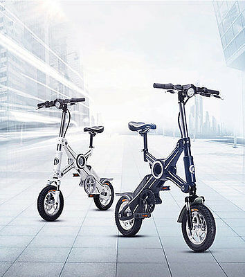 Askmy x3 Folding Electric scooter