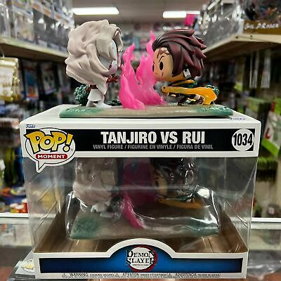 Dragon Ball Z: Goku Ultra Instinct Funko POP #386 w/ Protective Case