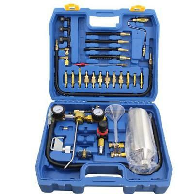 Quality Fuel Injector Tester&Cleaner