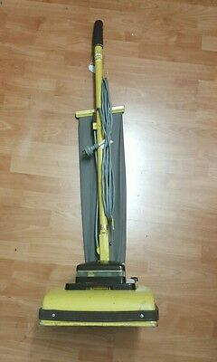 Vintage 1950's Hoover 612 working