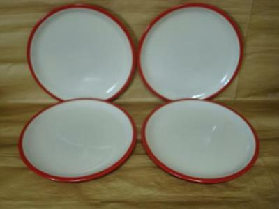 NEW DENBY Everyday Stoneware 12 Piece Dinner Set - Salsa Red . & Marvelous Denby Everyday Teal Ideas - Best Image Engine - tagranks.com