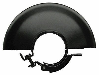 Genuine NEW Makita Wheel Cover for 125mm Angle Grinder 135108-2