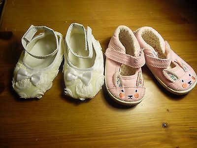 Baby Girls Pram Shoes - shop for s of products online at Next Sweden. Internationell frakt och retur tillgängligt. Page 1.