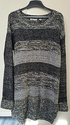 Ripe Maternity Knitwear Sweater Jumper Top - Paid $109.95 - Excellent condition