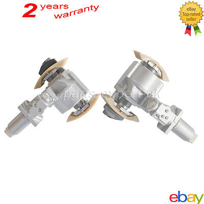 Timing Chain Tensioner 077109088P 077109087P for Audi 4.2 V8 Engine Right+Left