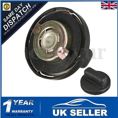 Petrol Fuel Tank Filler Cap 1404700005 For Mercedes A C E S Class CLK SL SLK UK