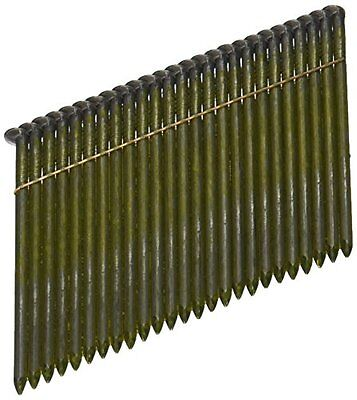 BOSTITCH S10D-FH 28 Degree 3-Inch by .120-Inch Wire Weld Framing Nails (2,000 pe