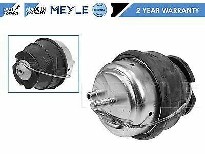 For Volvo S60 S80 V70 Xc70 Xc90 Rear Hydro Bearing Engine Mounting 31262155