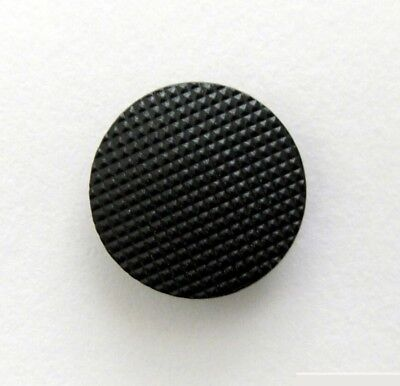 Stick analogique pour Sony PSP 1000 - Analog stick replacement pad for PSP 1000