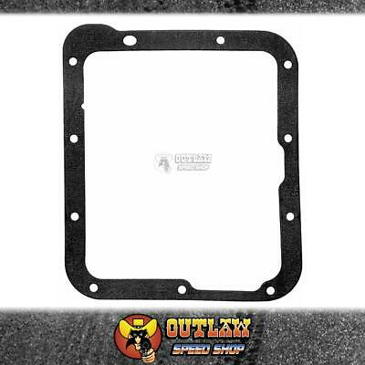 FELPRO Transmission Pan Gasket Suit Ford C4 (Early) - FETOS18632