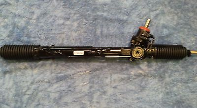 Holden Commodore VN, 6&8 Cyl Power steering Rack - Clearing stock-buy outright