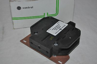 GE CR305X141A Fuse Kit Control Circuit by General Electric