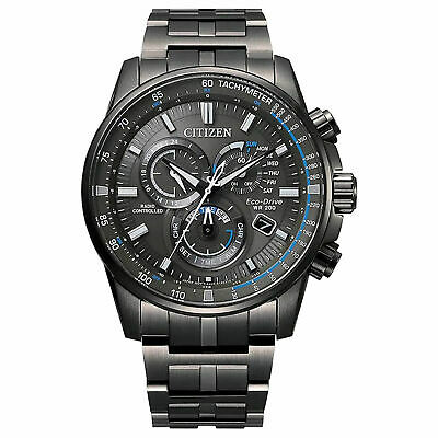 SONY SWR310 SmartBand Talk SWR30 Exchangeable Wrist Strap Pink and Lime S/M
