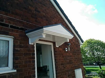 Brand New Pitched Canopy/porch  Only £160 Free Delivery