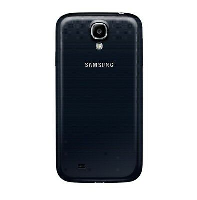 100% Genuine Samsung Galaxy S4 Battery Back Door Cover Replacement