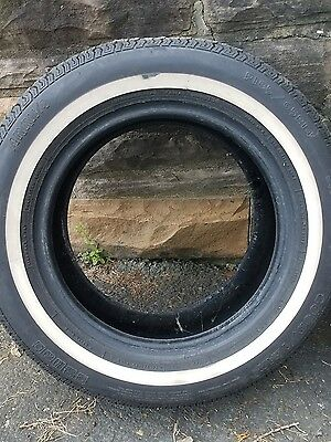 Goodyear Arriva 2 tires vintages used in good condition Good year P185 / 65R14