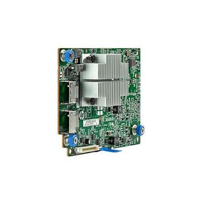 HP H240ar 12Gb 2-ports Int Smart Host Bus Adapter