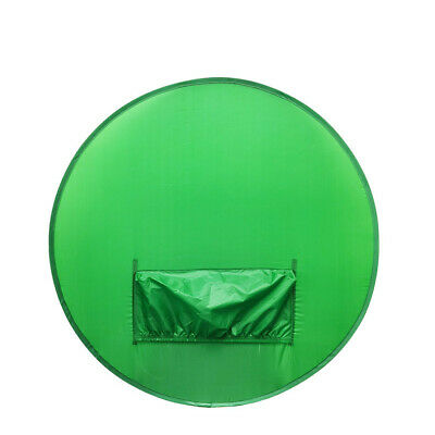 US Shipping  Outdoors Flashlight Lighting LED Gloves Finger Lighting Auto Repair