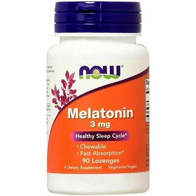 Dedicated Nutrition - Shaker - 700ml, Protein-Mixer, Whey-Pulver-Shaker