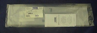 Karl Storz 11573MB Micro Burr for Salivary Stones Box of 4 NEW