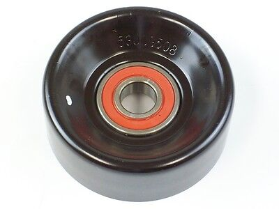 Dodge Jeep Serpentine Belt Idler Pulley 53009508 Ram Van Dakota OEM 3.9 5.2 5.9