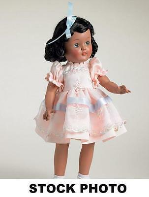 """Tonner Effanbee Toni Party Perfect Complete Fashion Outfit fits 14"""" Doll MINT"""