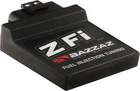 BAZZAZ® Fuel Injection Tuning Z-Fi for GL 1800 GL '01-'13 oem# F353