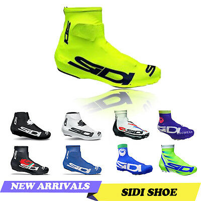 Cycling clorhing cycling shoes cover mountain bike mtb mens sportswear overshoes