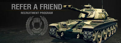World of tanks, WOT EU, NA, ASIA Unique tank T95E2 cheap, Acc for free
