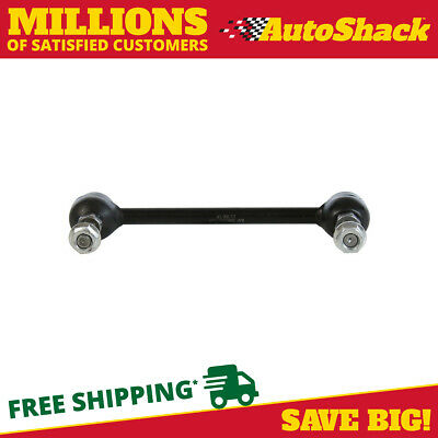 Front Sway Bar Link/Kit Fits 1996-2002 2003 2004 Nissan Pathfinder SBK1001 90659