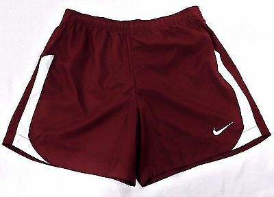 Nike Women's/Girl's Pasadena Soccer Game Shorts, (Various Colors/Sizes)