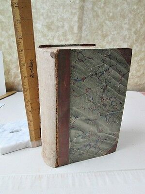 Annual Reports Book,MA.,Massachusetts For 1875,MAPS,Large,Rivers & Basins