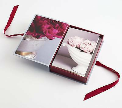 Making a House Your Home: Notecard Box, Kyle Books, New