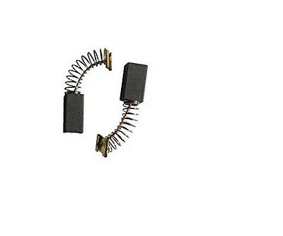 Advance 56180130 Replacement Brush set for for motor