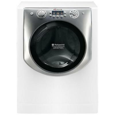 HOTPOINT Lavasciuga AQD970F69 Aqualtis High Definition Capacità Lav/Asc 9/7 Kg C
