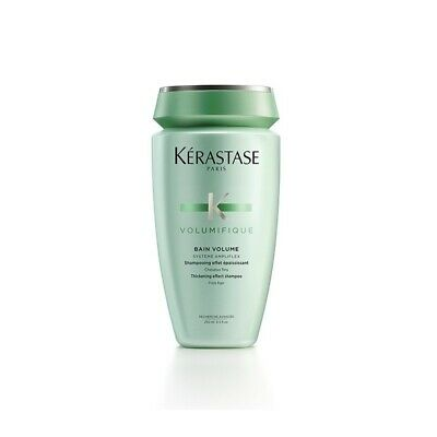Kerastase Reasistance Bain Volumifique 250ml