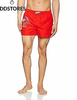 Oxbow J1verac Volley Court Uni Homme