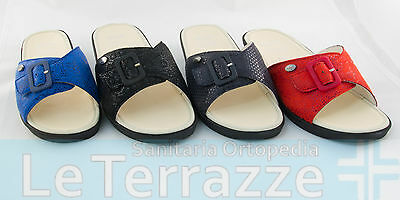 Dr Scholl Mango memory cushion slippers clogs shoes