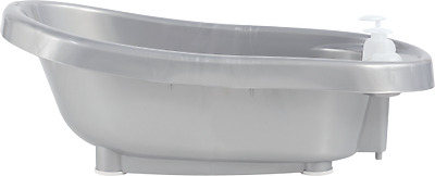 Bebe jou, Thermo baby bath, quality european brand with thermostat, Sydney p/up