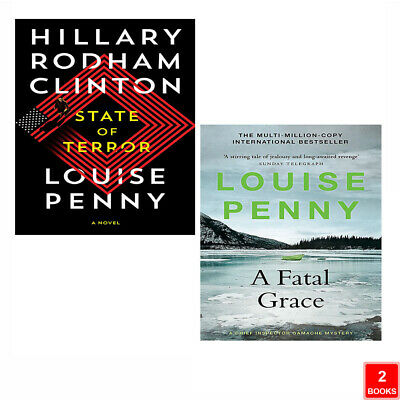 Fat for Fuel and Spiralize and Thrive Fresh Vibrant 2 Books Collection Set NEW