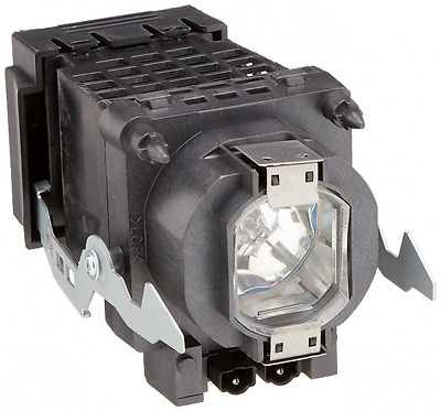 XL-2400 - Lamp With Housing For Sony KDF-E50A10, KDF-E42A10, KDF-50E2000, KDF-E5