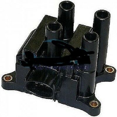 FORD QIC268 FORD MONDEO 1.8 2.0 Coil Pack QX