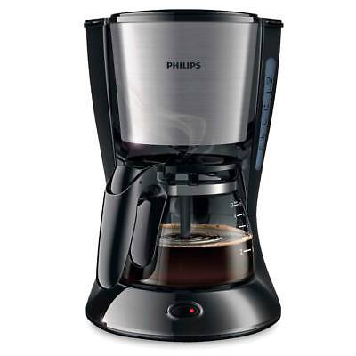 Cafetera Philips HD7435 4-6T Daily Collection