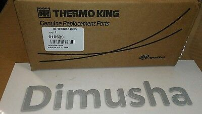 Genuine New  Dehydrator 61-6630 (Dryer) for Thermo King Tripac APU or EVOLUTION