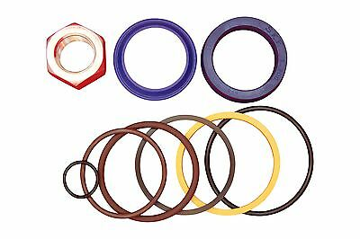 Bobcat 6803329 Hydraulic Cylinder Seal Kit
