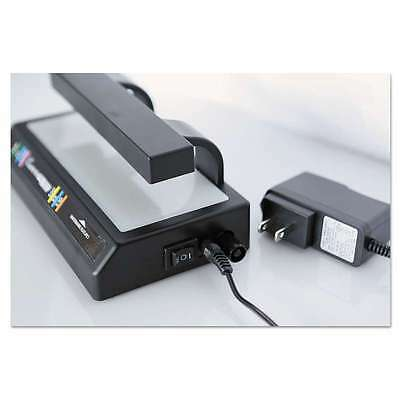 Dri-Mark® AC Adapter for Tri Test Counterfeit Bill Detector 070889006301